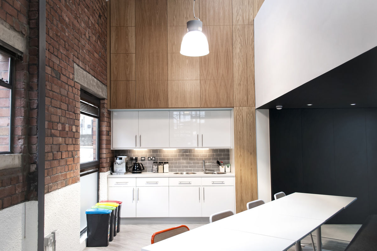 Bris_Kitchen01-1200x800