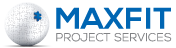 Maxfit Project Services