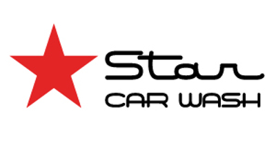 Star_Car_Wash
