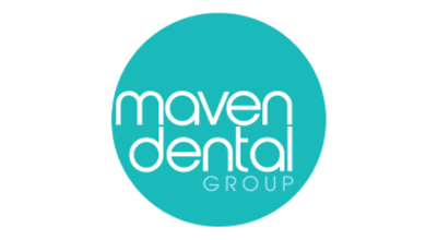 maven_dental